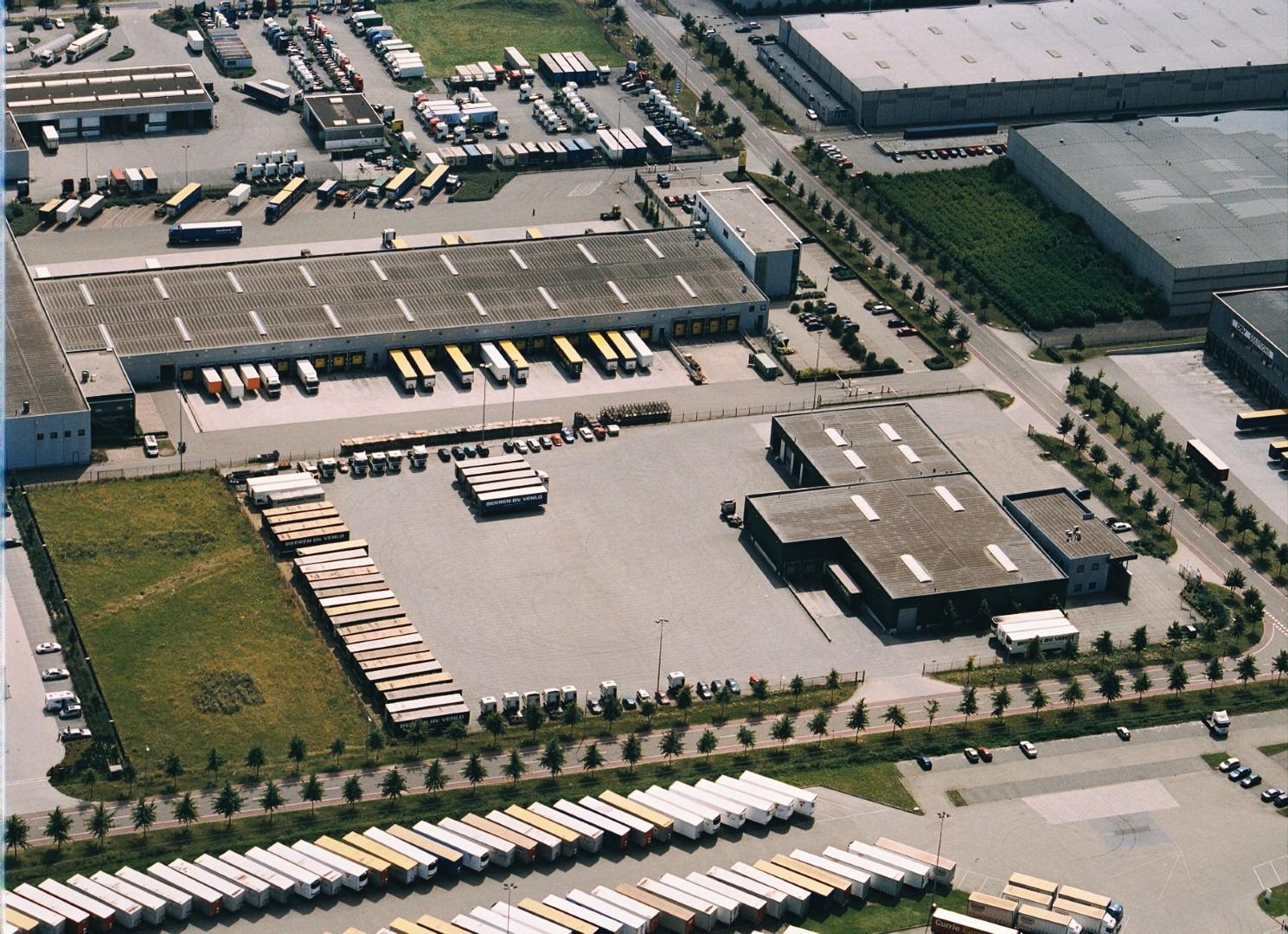 wagenpark 2008 luchtfoto 001